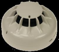 دتکتور دودی آدرس پذیر مدل:FC460Pبنتل
